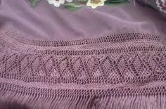 Resultado de imagen de ENREJADO MANTONES Chrochet, Fiber Art, Crochet Top, Acer, Women, Purse, Log Projects, Crochet Blankets, Manila Philippines