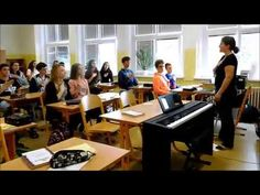Come Together - hra na tělo Teaching Music, Music Education, The Beatles, Youtube, Music Ed, Music Lessons, Youtubers, Beatles, Youtube Movies