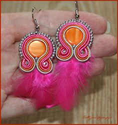BohéMia Diy Jewelry, Drop Earrings, Fashion, Moda, Fashion Styles, Drop Earring, Fasion, Handmade Jewelry, Diy Jewelry Making