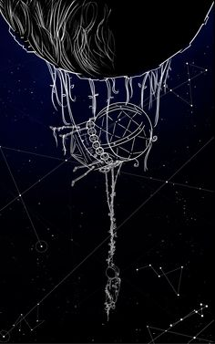 Swing Starship  Avance de ilustración digital en proceso. #ilustration #concept #Cosmonaut #space #starship #digital #machine Behance, Illustration, Art Studios, Digital Illustration, Parts Of The Mass, Illustrations