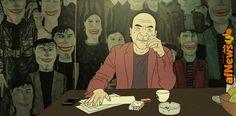 """Un """"pasticciaccio brutto"""" ad Annecy: ritirato dal concorso il film di Liu Jian - http://www.afnews.info/wordpress/2017/06/05/un-pasticciaccio-brutto-ad-annecy-ritirato-dal-concorso-il-film-di-liu-jian/"""