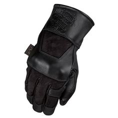 The Original Covert Glove X-Large Covert