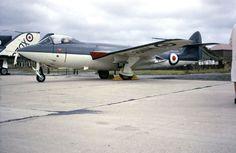 RNAS Lee-on-Solent 1962 and 1970 - Colour Photos - Classic British Flight Sim Navy Aircraft, Military Aircraft, War Jet, Post War Era, Experimental Aircraft, Royal Air Force, Royal Navy, Wwii, Aviation