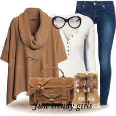 light cognac color clothing - Google Search