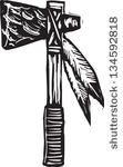 indian headdress clip art   with american indian headdress vector illustration indian and indians ...