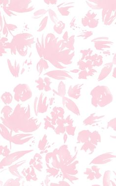 Think all things pink and reshen up your mobile or desktop backgrounds with these digital free digital wallpaper! Perfect way to have a calendar on you at all times, just in time for Breast Cancer Awareness month!