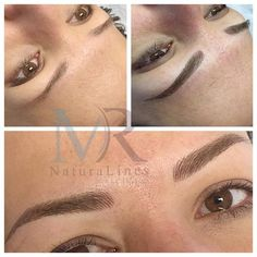 Permanent Makeup By Mary, Inc - BROW GALLERY - Tampa, FL