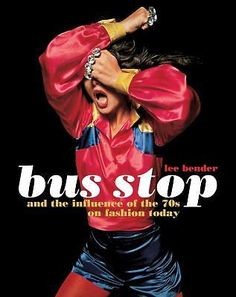 Bus Stop and the Influence of the 70s on Fashion Today | eBay