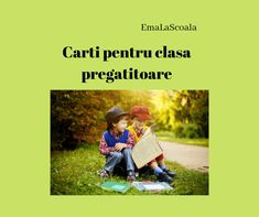 Carti frumoase pentru clasa pregatitoare - EmaLaScoala Printable Worksheets, Teaching Resources, About Me Blog, Album, Baseball Cards, School, Double Deck Bed, Learning Resources, Card Book