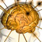 5 façons simples d'augmenter la sérotonine de votre cerveau