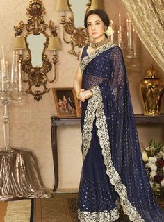 ZarQash ZQ 2 Sartorial Sapphire Bel Amour 2016 Price in Pakistan famous brand online shopping, luxury embroidered suit now in buy online & shipping wide nation.. #zarqash #zarqash2016 #bridal #pakistanibridalwear #brideldresses #womendresses #womenfashion #womenclothes #ladiesfashion #ladiesclothes #fashion #style #fashion2017 #style2017 #pakistanifashion #pakistanfashion #pakistan Whatsapp: 00923452355358 Website: www.original.pk