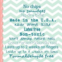 Jess Welch Independent Consultant for Jamberry Nails LakesideJams.JamberryNails.net LakesideJams@gmail.com