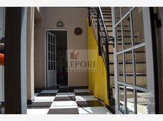 Departamento en Venta en Capital Federal, Almagro ID_7742460