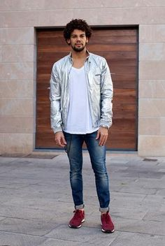 Style and the City | Backstyle