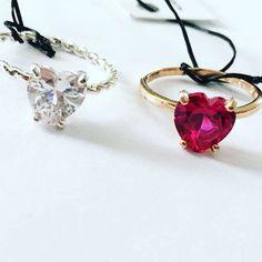 #festadellamamma #cuore #cuoredimamma #love #anelli #argento #argento925 #silver #gioielliartigianali #gioielli #jewelrygram #jewelry #bijoux #madeinitaly #rimini by mariasolerimini