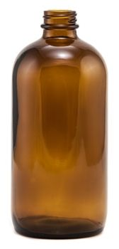 16 oz Amber Boston Round Glass Bottles Our 16 oz Amber Boston Round Glass Bottles accept CT closures and ship in a re-shipper carton. Amber Glass Jars, Glass Bottles, Perfume Bottles, Kombucha Bottles, Kombucha Recipe, Prepper Food, Kombucha How To Make, Brown Bottles, Canning Recipes