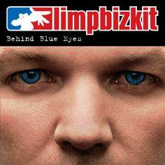 limp bizkit smelly beaver download