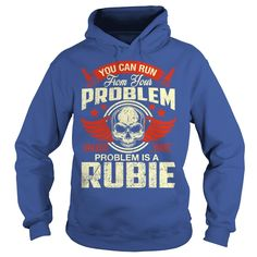 RUBIE #gift #ideas #Popular #Everything #Videos #Shop #Animals #pets #Architecture #Art #Cars #motorcycles #Celebrities #DIY #crafts #Design #Education #Entertainment #Food #drink #Gardening #Geek #Hair #beauty #Health #fitness #History #Holidays #events #Home decor #Humor #Illustrations #posters #Kids #parenting #Men #Outdoors #Photography #Products #Quotes #Science #nature #Sports #Tattoos #Technology #Travel #Weddings #Women
