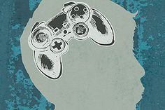 Why games make people happy