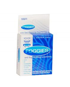 FOGGLE LENS WIPES Best Stocking Stuffers, Swimmers, Lens, Cleaning, Klance, Home Cleaning, Lentils