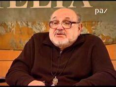 Popper Péter - Félelem, hit, gyógyulás