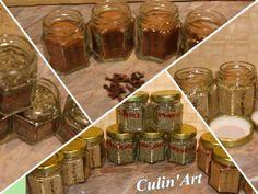 Cheap Hoodies, How To Make Homemade, Food 52, No Bake Cake, Lanterns, Diy And Crafts, Mason Jars, Street Wear, Spices