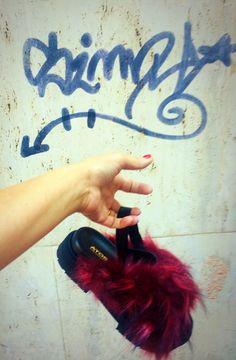 #newcollection #ipnostyle #mystore #Argenta #Ferrara #atoslombardini #shoes