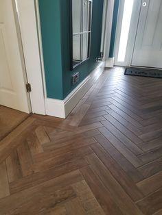 Hardwood Floors, Flooring, Herringbone Tile, Tile Floor, Building, Wood Floor Tiles, Wood Flooring, Buildings, Tile Flooring