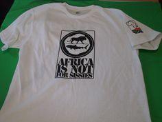 Personalized T Shirts, Hoodies, Mens Tops, Custom Tees, Custom T Shirts, Sweatshirts, Custom Made T Shirts, Parka, Hoodie