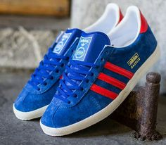 brand new d2363 d168d Addidas Sneakers, Adidas Shoes, Shoes Sneakers, Mens Shoes, Orange Sneakers,  Adidas