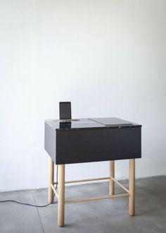 Cozinha compacta K. design Simone Simonelli