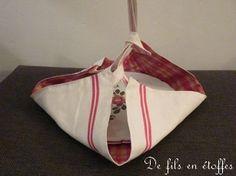 152 meilleures images du tableau sacs tarte cake casserole couture sewing sewing. Black Bedroom Furniture Sets. Home Design Ideas
