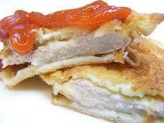 курица с сухофруктами. капама из курицы