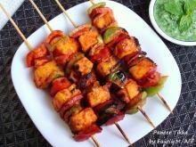 Asian style cilantro chicken receipe