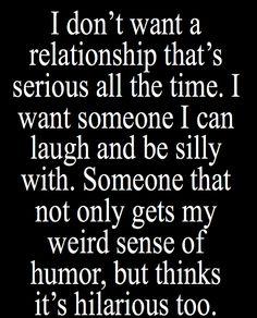 I Wanna Be Someone   I Want Someone Who Quotes