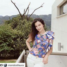 www.johanacano.co