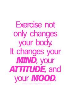 Fitness Motivation Quotes, Health Motivation, Weight Loss Motivation, Exercise Motivation Quotes, Motivation Inspiration, Fitness Inspiration, Motivational Quotes, Inspirational Quotes, Nutrition Quotes