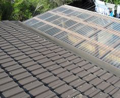 Get gutter cover that works the best according to your need. There are a few reputed gutter manufacturing companies as well as gutter guard making firms in USA. Using the micro mesh technology, they develop 3 seams-3 dips gutter covers for easy installation and convenient and effective use in draining water properly and saving the gutter at the same time. Stainless steel products are the best in this purpose.