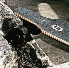 - - - - #brand #branding #blitzart #black #spring #springtime #graphicdesign #graphic #designer #electricskateboard #skateboard #skateboardingisfun #skater #skate #skateboard #skateboarder #goodvibes #lifestyle #life #instalike #skateboarder #longboard #longboarding #sk8 #sk8ing