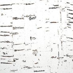 Phillip Jefferies - Cork - Specialty & Metallic Enchanted Woods 709 in Bestowed Birch