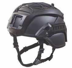 TC 500 Series in Head Protection | MSA - The Safety Company | Switzerland