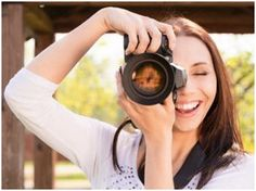 Free DIY Photo Lessons: Cameras and Equipment – Learn how to choose and use the right camera and the right equipment with these free, online guides.