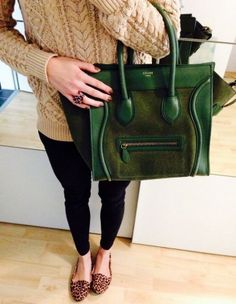 Celine Bag on Pinterest | Celine, Boston and Bags
