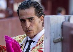 Notiferias Toros en Venezuela y el Mundo: Iván Fandiño reaparece este martes en Ciudad Real