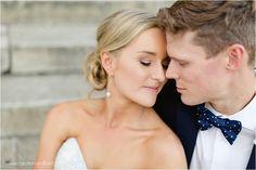 carolienandben.com_3120 Wedding, Beautiful, Fashion, Valentines Day Weddings, Moda, Fashion Styles, Weddings, Fashion Illustrations, Marriage