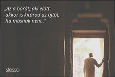 barátság, szeretet, barátok Bff, Best Friends, Life Quotes, Thoughts, Touch, Beat Friends, Quotes About Life, Bestfriends, Quote Life
