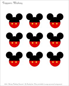 toppers+mickey.png (1279×1600)
