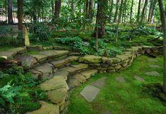 30 incroyables astuces de jardinage qui rendront vos voisins jaloux.