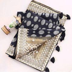 Sarees, Bags, Fashion, Handbags, Moda, Fashion Styles, Fashion Illustrations, Bag, Totes