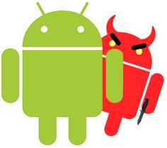 ANDROID PHONE USERS UNDER THREAT FROM SMART FRAUD APPLICATION
